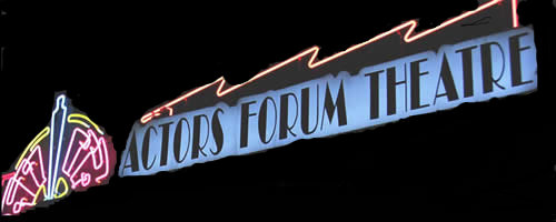 Actors Forum THeatre